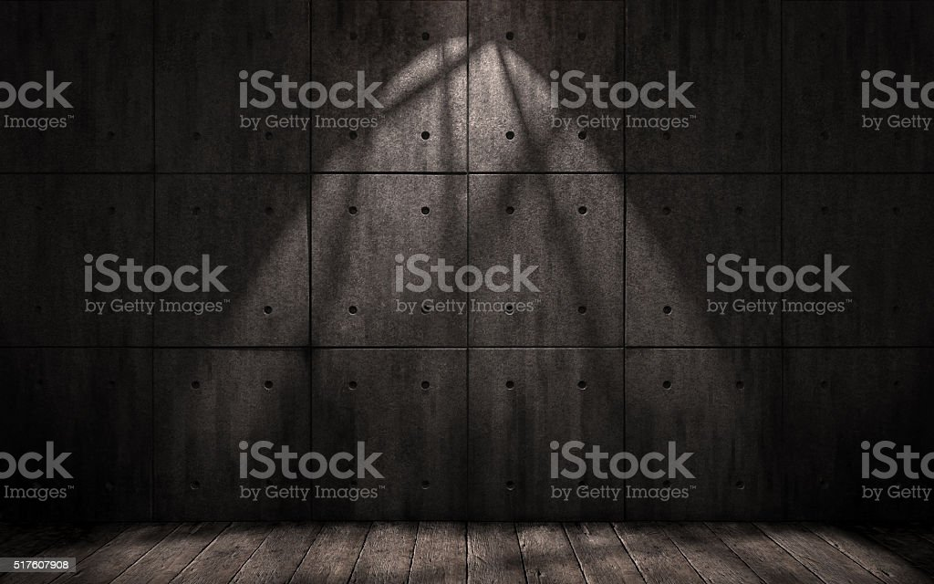 grunge industrial background stock photo
