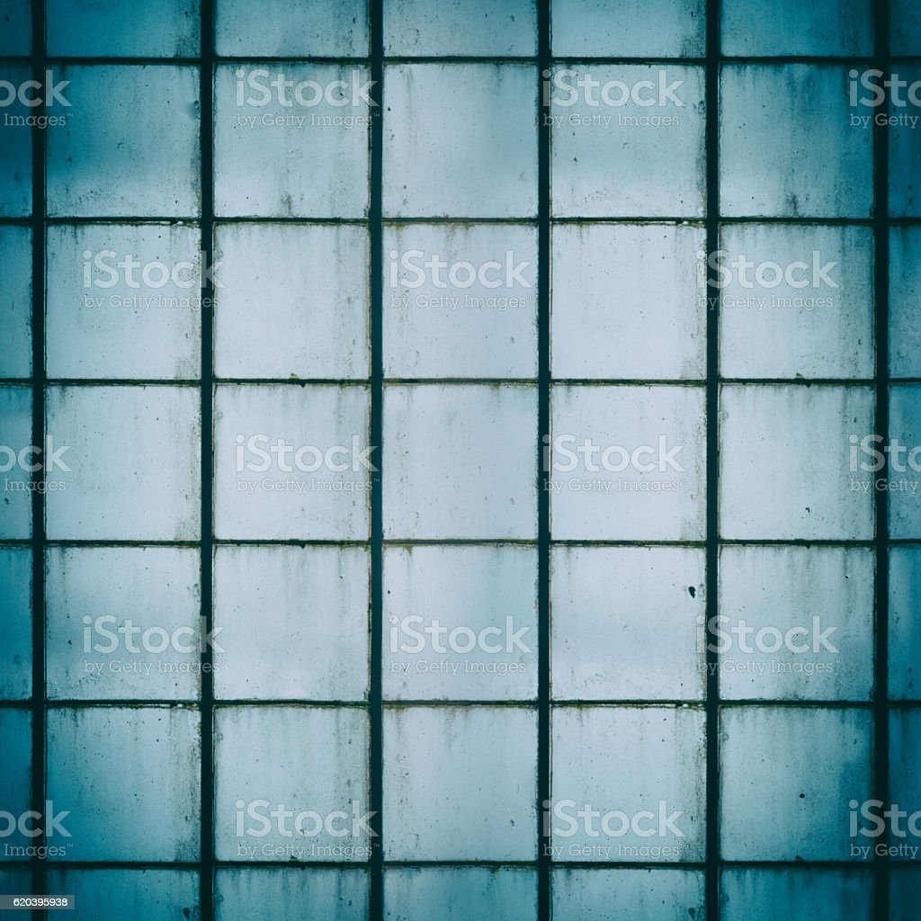 Grunge Industrial Window Background Texture Image - Fotografía de ...