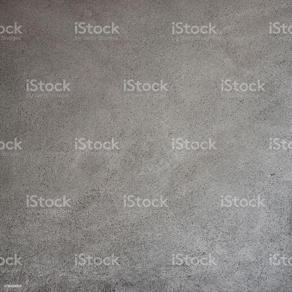 Grunge interior wall stock photo