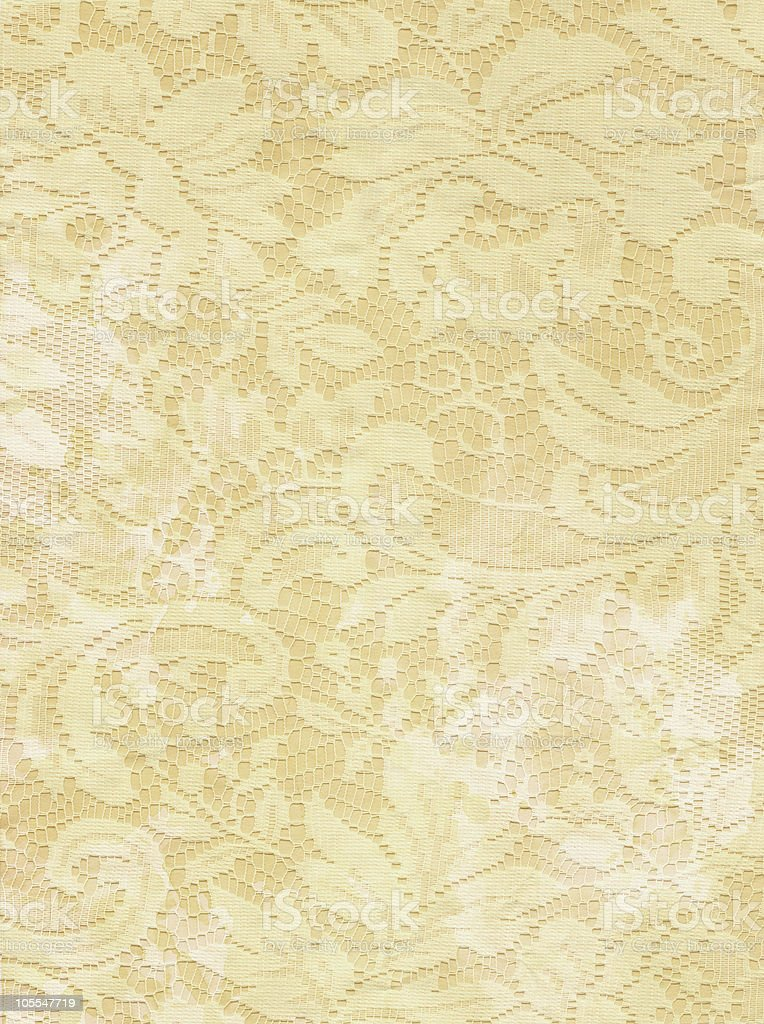 Grunge Lace royalty-free stock photo