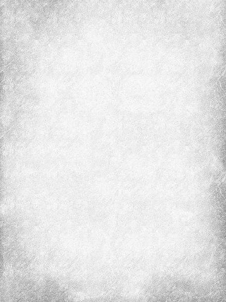 Grunge Leather Background stock photo