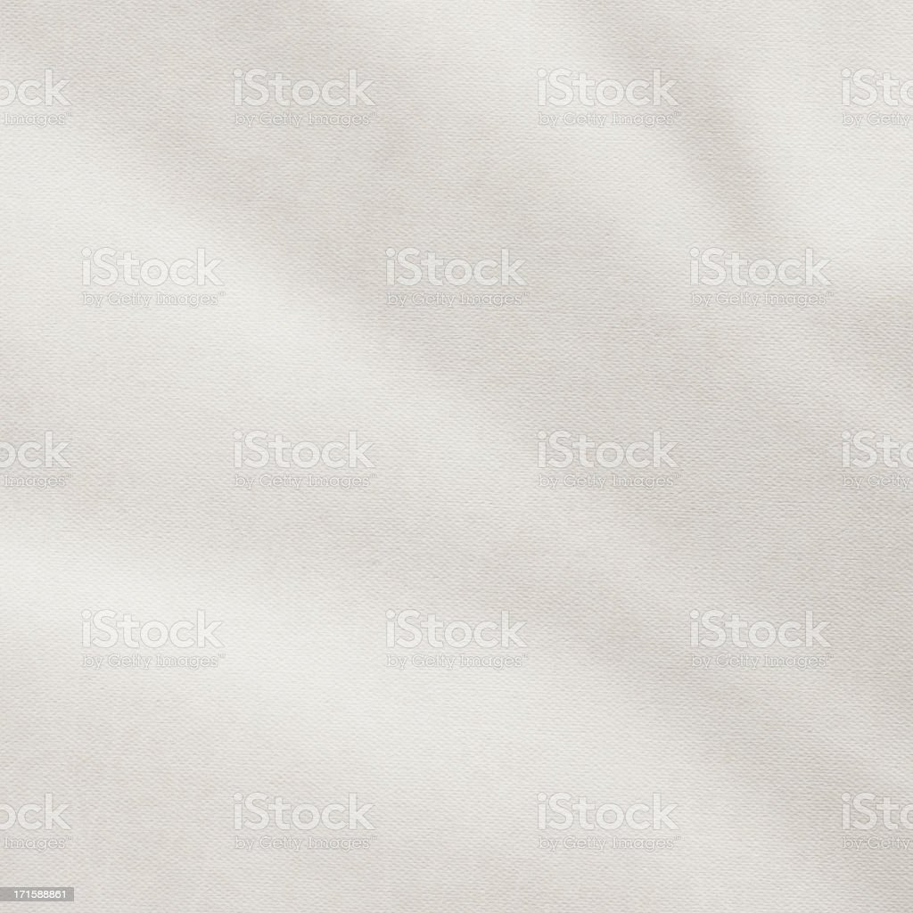 Grunge look high resolution canvas royalty-free stock photo