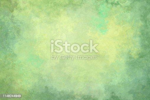 istock Grunge marble art design texture. 1148244949