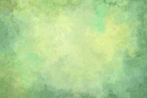 texture de conception d'art de marbre grunge. - fond aquarelle photos et images de collection