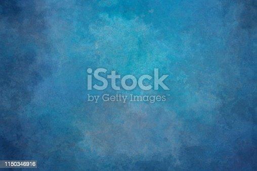 istock Grunge marble art design texture. 1150346916