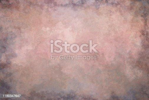 istock Grunge marble art design texture. 1150347647