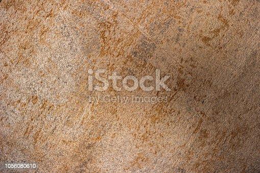 istock Grunge metal texture 1056080610