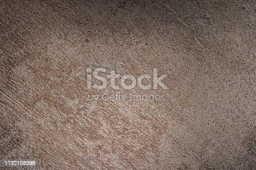 istock Grunge metal texture 1132158398