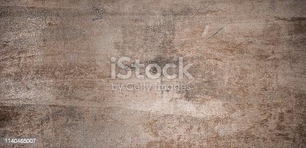 istock Grunge metal texture 1140465007