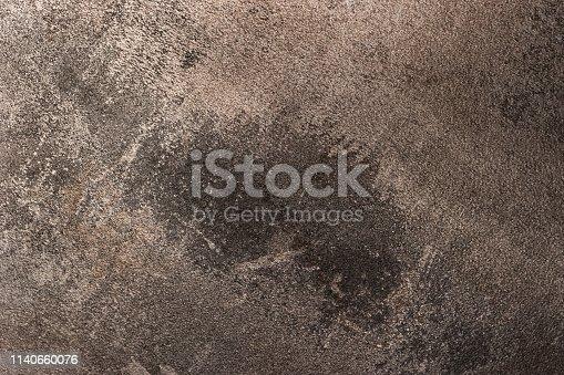 istock Grunge metal texture 1140660076