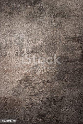 istock Grunge metal texture 693156776