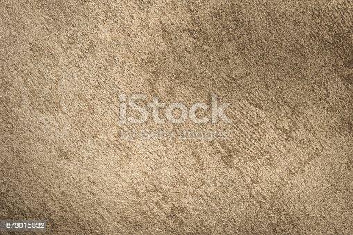 istock Grunge metal texture 873015832