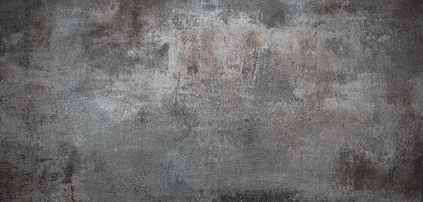 istock Grunge metal texture 893210268