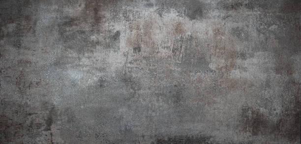 Grunge metal texture picture id893210268?b=1&k=6&m=893210268&s=612x612&w=0&h=iys3tt9irwtf u7kp0o8xpuh2gz74jbdoimqhayhj44=