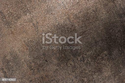 istock Grunge metal texture 920140502