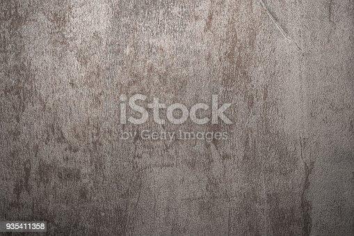 istock Grunge metal texture 935411358