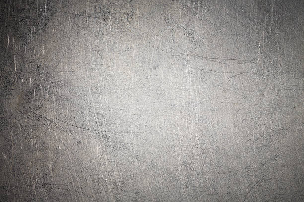 grunge metal texture steel plate. - steel stock photos and pictures