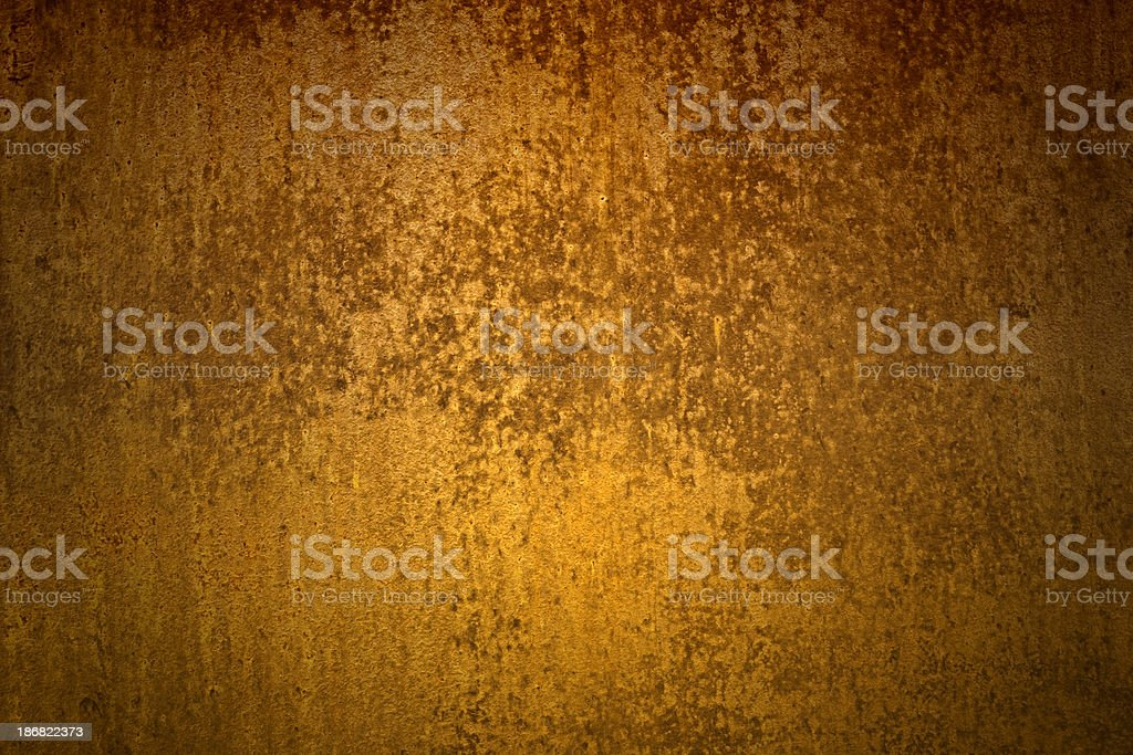 Grunge Metal XXXLTexture stock photo