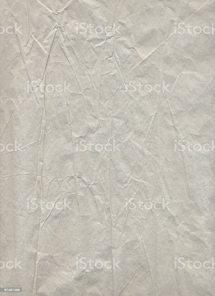 Grunge newspaper background royalty-free stock photo