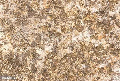 Vintage rustic dirty wall backdrop texture, close-up