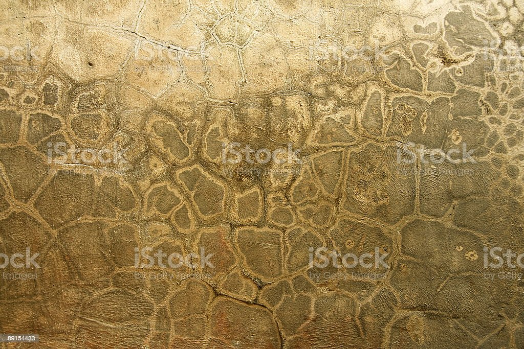 grunge old wall burnt texture background royalty-free stock photo