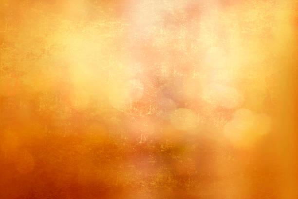 Grunge orange texture background Grunge orange texture background high key stock pictures, royalty-free photos & images