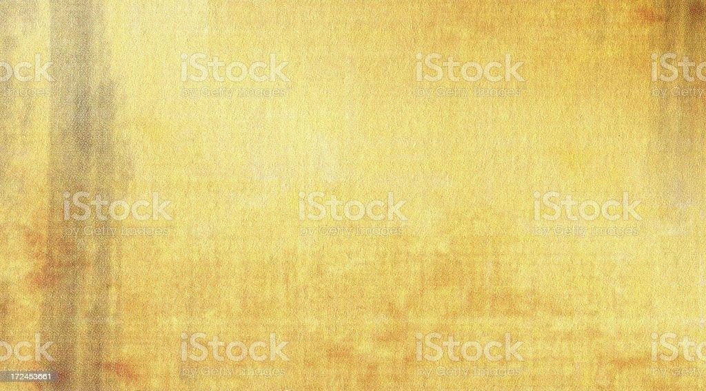 Fundo de papel Grunge pintado - foto de acervo