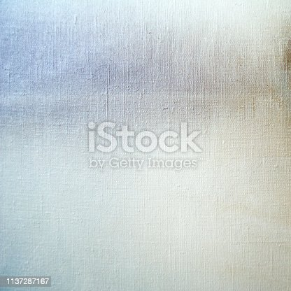 Grunge pale blue background,pale sky blue green background with soft pastel vintage background grunge texture and light solid design white background, cool plain wall or paper, old blue painted canvas for scrapbook parchment