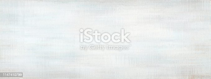 913538278istockphoto Grunge panoramic scratched texture. 1147410799