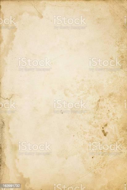 Grunge paper background picture id163991732?b=1&k=6&m=163991732&s=612x612&h=rp6w2nb ltr0qfo  zfii7qdh gcfhlbk q0jboffji=