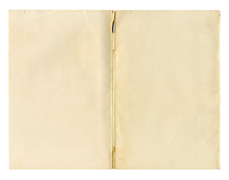 istock Grunge Paper 171221390
