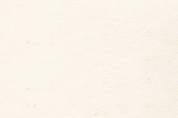 grunge paper - beige background stock photos and pictures