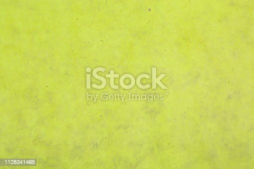 istock Grunge paper texture background with space for text or image 1128341465
