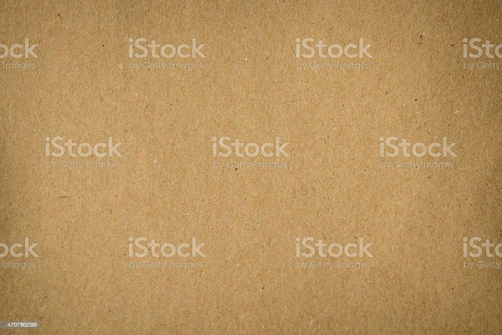 Grunge paper texture foto