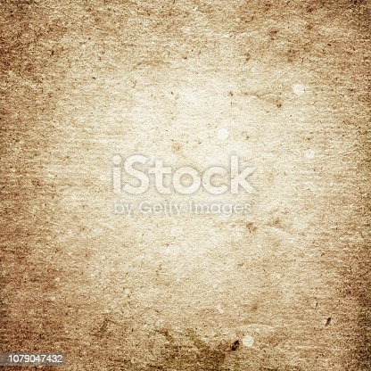 Abstract, aged, ancient ,antique, Art, background, brown, color, dark, design, dirty, empty, grunge, grunge paper texture, rough, material, old, paper, stains, pattern, retro, rough, surface, texture, textured, vintage wall