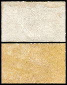 istock Grunge paper textured background (XXXL) 184281796