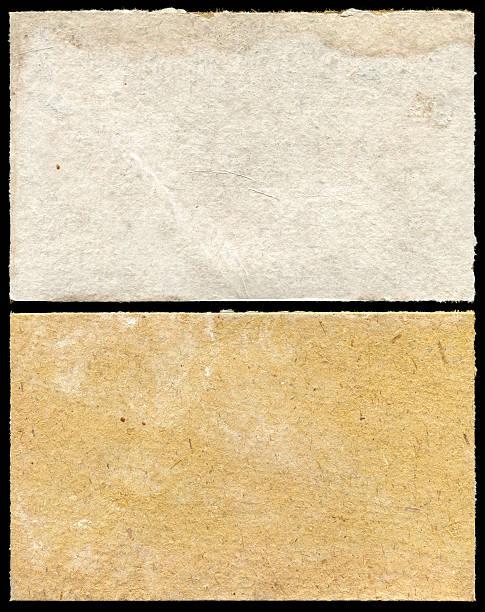 Grunge paper textured background (XXXL) stock photo
