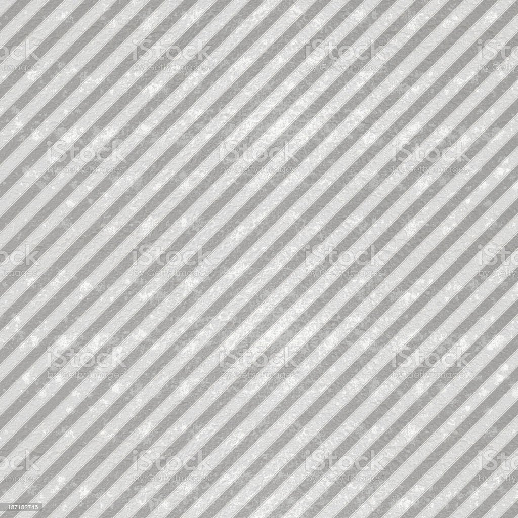 grunge paper with stripe royalty-free stock photo