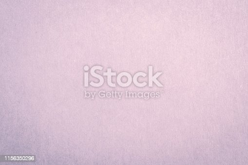 865741954istockphoto Grunge pastel light purple pink tone water color paper texture background 1156350296