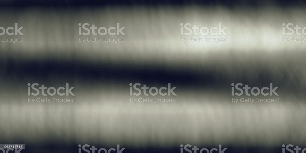 Grunge pattern backdrop deep texture background - Royalty-free Abstract Stock Photo