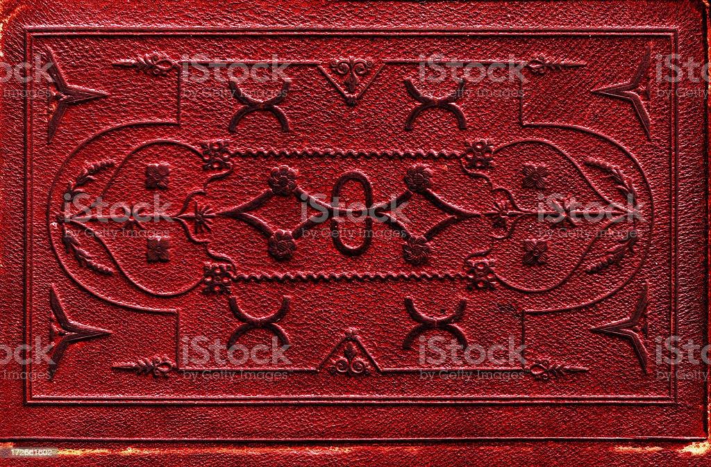 Grunge Pattern royalty-free stock photo
