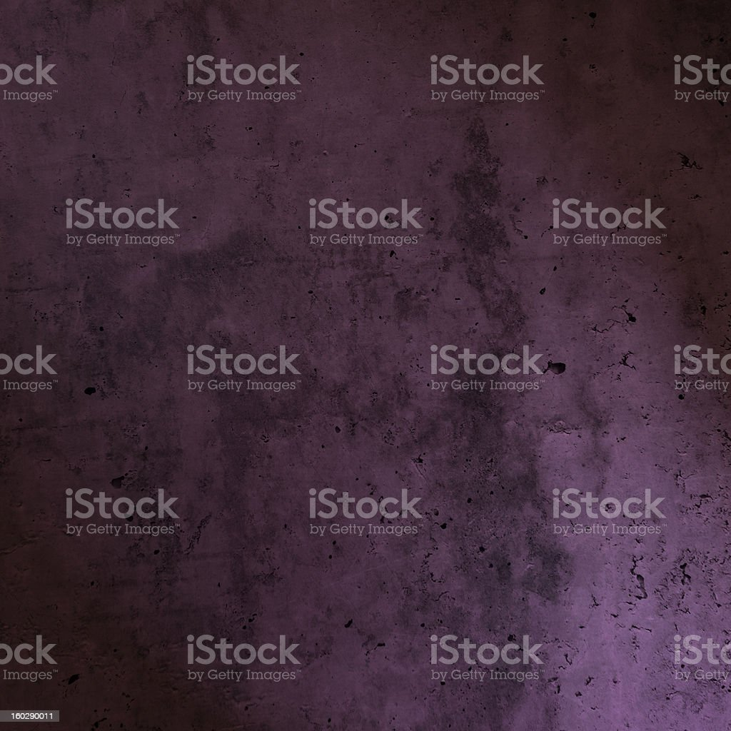 Grunge purple background royalty-free stock photo