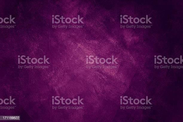 Grunge purple background in XXXL size.