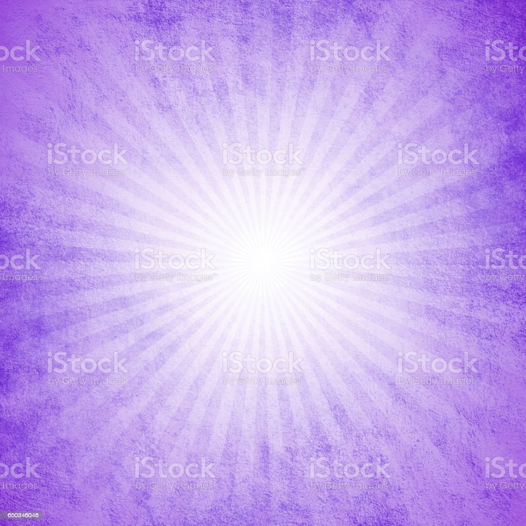 grunge purple starburst effect background stock photo more