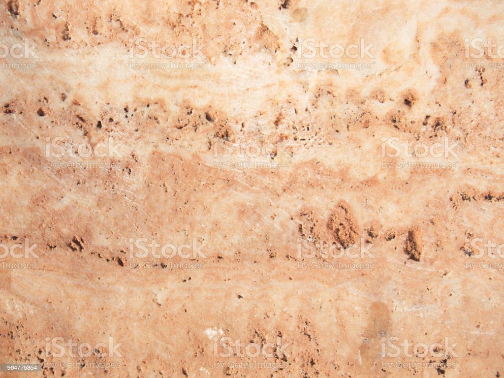 Grunge red cement wall royalty-free stock photo