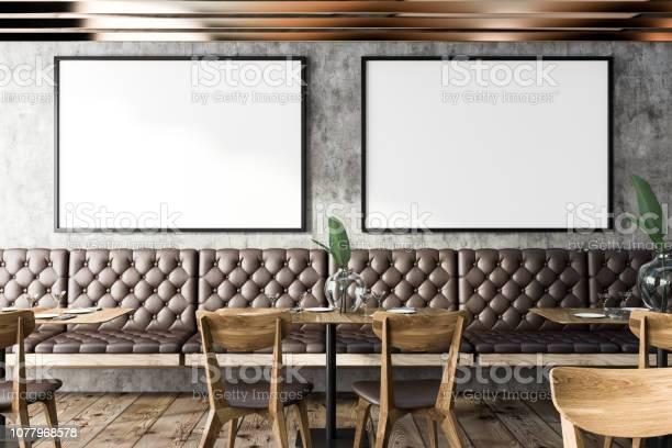 Grunge restaurant interior poster gallery picture id1077968578?b=1&k=6&m=1077968578&s=612x612&h=kszr6nodgp2cntah2zj3l9ndugvoqaophb9llyxg1xk=