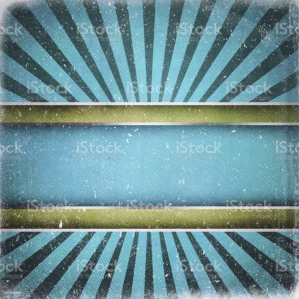 grunge retro vintage paper texture background royalty-free stock photo