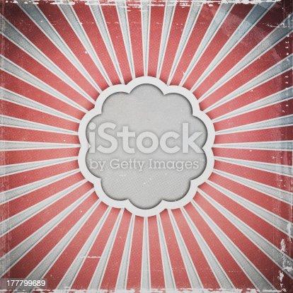 istock grunge retro vintage paper texture background 177799689