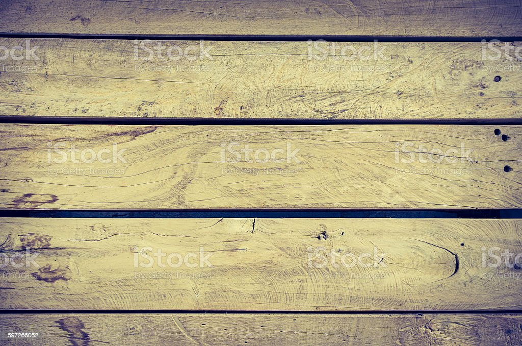 grunge rotting pale wood plank texture background royalty-free stock photo