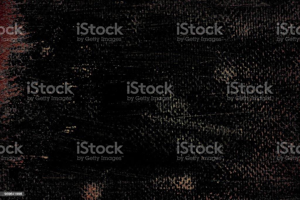 Textura rugosa Grunge o superficie de la piedra, Fondo de cemento, pared de estuco agrietado - Foto de stock de Abstracto libre de derechos